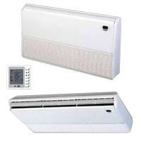 Кондиционер C&H Напольно— потолочный СH-V36USP (3)(Купер хантер)