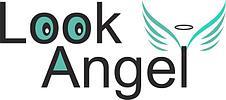 """""""Look-Angel"""" → ✔Интернет-магазин одежды оптом и в розницу✔"""