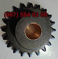 Шестерня компрессора Д-245 Евро