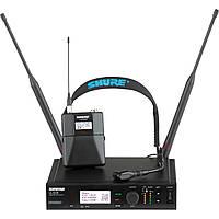 Передатчик Shure ULXD1