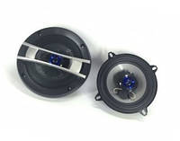 Автоколонки TS-1026, автомобильные колонки 10 см, акустика в машину, колонки для авто