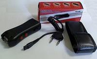 WS-618 TYPE компакт шокер ШЕРШЕНЬ. Оригинал.