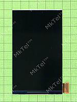 Дисплей Samsung Galaxy Star Advance G350E Копия АА