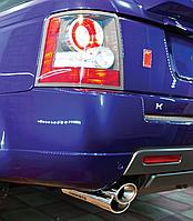 Ceramic PRO 9H - невидимое защитное покрытие для авто