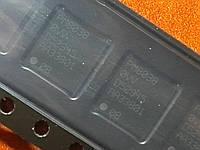 Qualcomm PM8038 BGA - контроллер питания Nokia / Microsoft