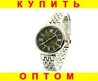 Женские часы (копия) Swarovski