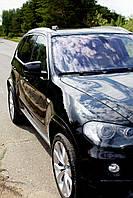 Ceramic Pro Light - защитное покрытие для кузова автомобиля
