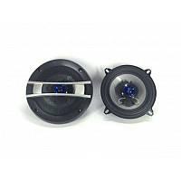 Автоколонки TS 1326, автомобильные колонки, автомобильная акустика, колонки в авто, динамики в автомобиль