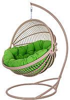 """Подвесное кресло """"Ariel"""" (19 цветов) гарантия 3 года"""