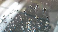 Защитная нано полировка стекол