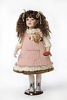 Подарочная кукла Айви Миллз