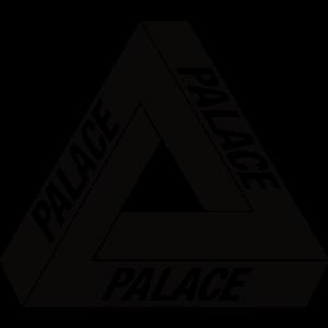 Толстовки и худи Palace