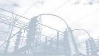 Модернизация устаревших моделей электрооборудования, изготовление и комплектация снятого с произв