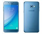 Новинки смартфонов Samsung