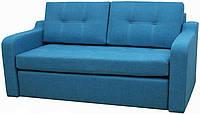 Луксор диван прямой