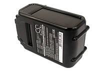 Аккумулятор DeWalt DCD985L2 (3000mAh ) CameronSino