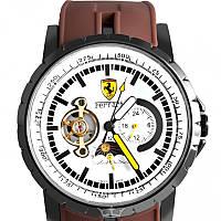 Ferrari Chrono
