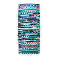 Бафф Child High UV Buff® Surf Handicraft Turquoise (BU 115084.789.10.00)