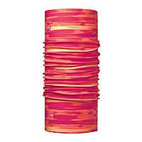 Бафф High UV Buff® Akira Pink (BU 113609.538.10.00)