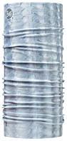 Бафф High UV Buff® Angler Bonefish (BU 100541.AN)