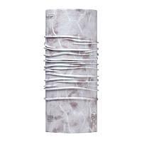 Бафф High UV Buff® Angler Bs Water Camo Light Grey (BU 115070.933.10.AN)