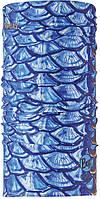 Бафф High UV Buff® Angler Dy Tarpon Flank (BU 107693.AN)