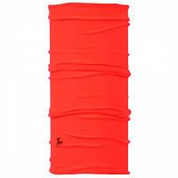 Бафф High UV Buff® Angler Hunter Orange (BU 100549.AN)