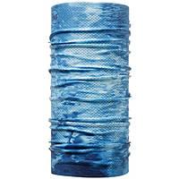 Бафф High UV Buff® Angler Pelagic Camo (BU 100515.AN)