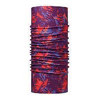 Бафф High UV Buff® Gals Lilac (BU 113617.525.10.00)