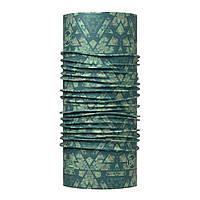 Бафф High UV Buff® Inugami Cypress (BU 113619.842.10.00)