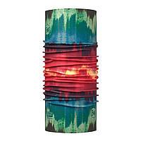 Бафф High UV Buff® Kilari Multi (BU 113621.555.10.00)