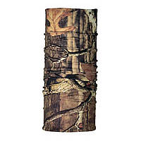 Бафф High UV Buff® Mossy Oak Mo Break-Up Infinity (BU 100546.00)