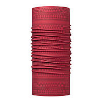 Бафф High UV Buff® Portus Red (BU 113625.425.10.00)