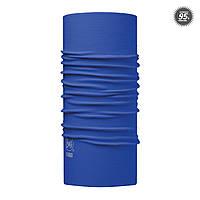Бафф High UV Buff® Solid Blue Ink (BU 111426.752.10.00)