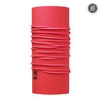Бафф High UV Buff® Solid Fiery Red (BU 111426.409.10.00)