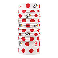 Бафф High UV Buff® Tour de France Nancy (BU 111097.00)