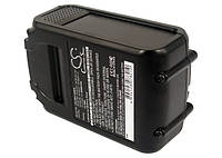 Аккумулятор DeWalt DCD985M2 (4000mAh ) CameronSino