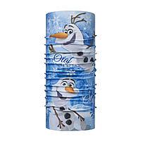 Бафф Child Original Buff® Frozen Olaf Blue (BU 113276.707.10.00)