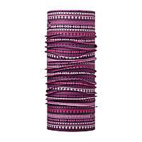 Бафф Junior Original Buff® Diamonds Purple (BU 113396.605.10.00)
