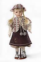 Подарочная кукла Соня