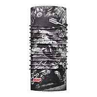 Бафф Original Buff® Moto GP Winner Black (BU 113220.999.10.00)