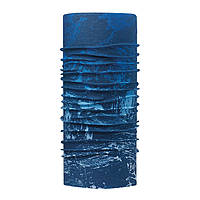 Бафф Original Buff® Mountain Bits Blue (BU 113065.707.10.00)
