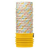 Бафф Baby Polar Buff® Giraffe Multi/Yellow (BU 113406.555.10.00)