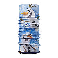 Бафф Child Polar Buff® Frozen Olaf Blue Navy (BU 113278.707.10.00)