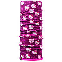 Бафф Child Polar Buff® Hello Kitty Wink/Dragon Fruit (BU 111068.00)