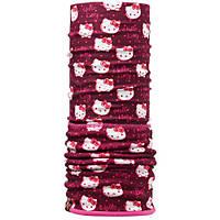 Бафф Child Polar Buff® Hello Kitty Wink/Raspberry (BU 108232.00)