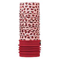 Бафф Child Polar Buff® Ladybugs Multi/Samba (BU 113423.555.10.00)