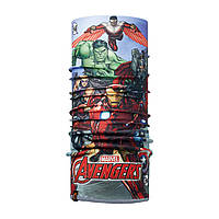 Бафф Junior Polar Buff® Superheroes Avengers Assemble Multi/Flint (BU 113310.555.10.00)