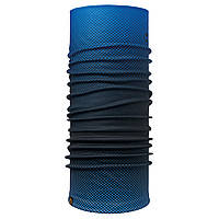 Бафф Windproof Buff® New Gradient Royal Blue (BU 113237.723.10.00)