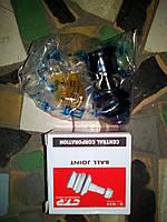 Шаровая опора Geely MK / MK New (CTR)